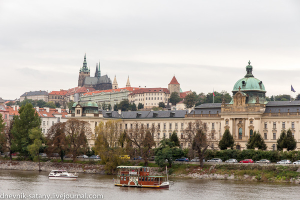 20140926_Prague_014 by Sergey Kokovenko