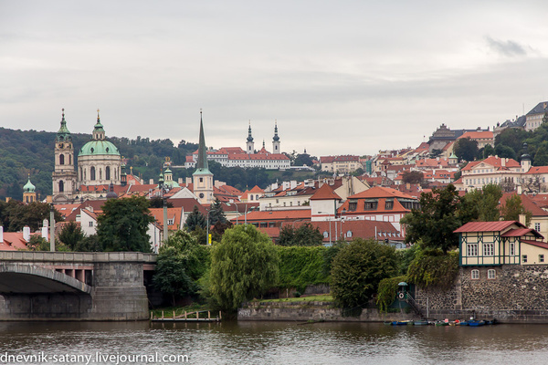 20140926_Prague_016 by Sergey Kokovenko
