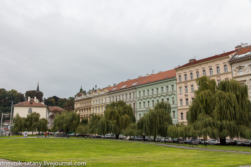 20140926_Prague_021