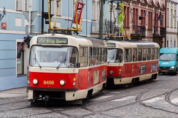 20140926_Prague_022 by Sergey Kokovenko