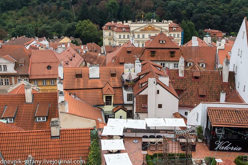 20140926_Prague_033