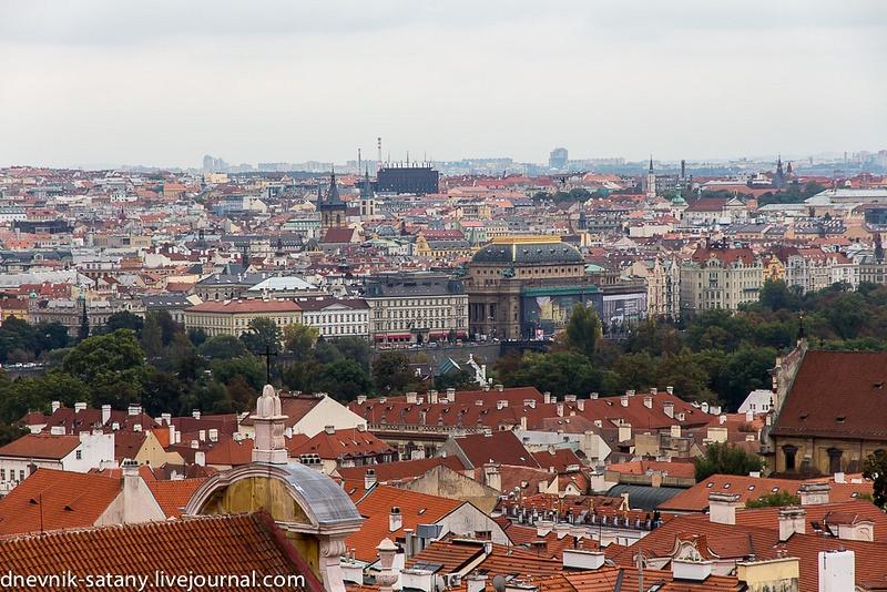 20140926_Prague_035