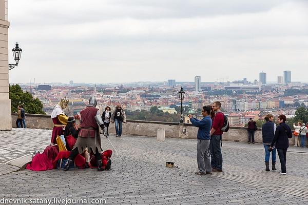 20140926_Prague_037 by Sergey Kokovenko