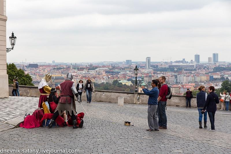 20140926_Prague_037