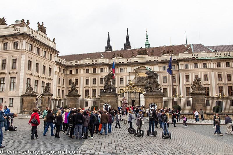 20140926_Prague_038