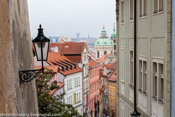 20140926_Prague_041 by Sergey Kokovenko