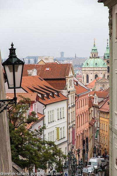 20140926_Prague_042 by Sergey Kokovenko