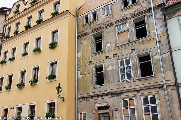 20140926_Prague_043 by Sergey Kokovenko