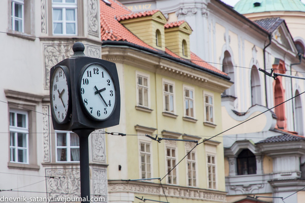 20140926_Prague_046 by Sergey Kokovenko