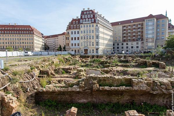 20140928_Dresden_002 by Sergey Kokovenko