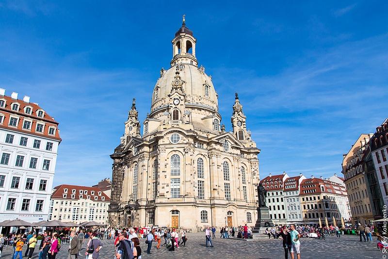 20140928_Dresden_004
