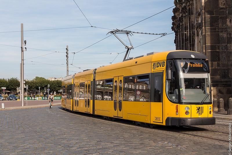 20140928_Dresden_012