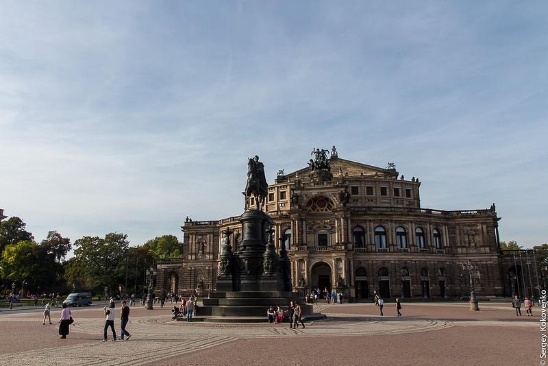 20140928_Dresden_013