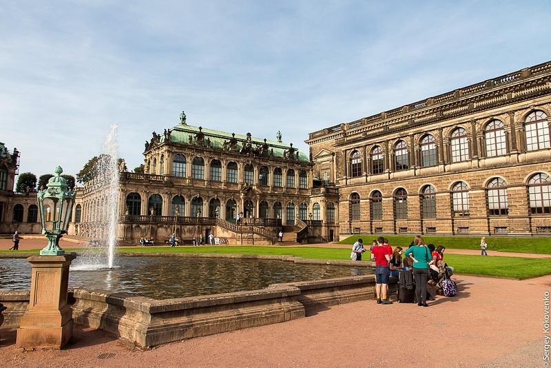 20140928_Dresden_017