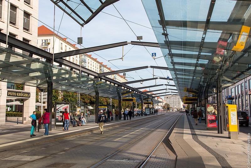 20140928_Dresden_023