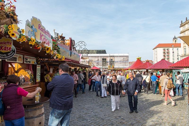 20140928_Dresden_025
