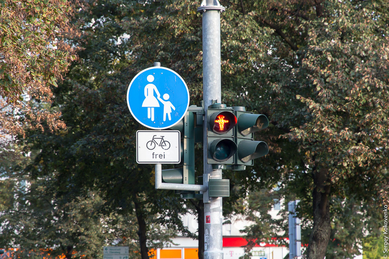 20140928_Dresden_030