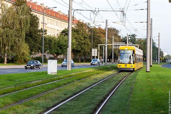 20140928_Dresden_034 by Sergey Kokovenko