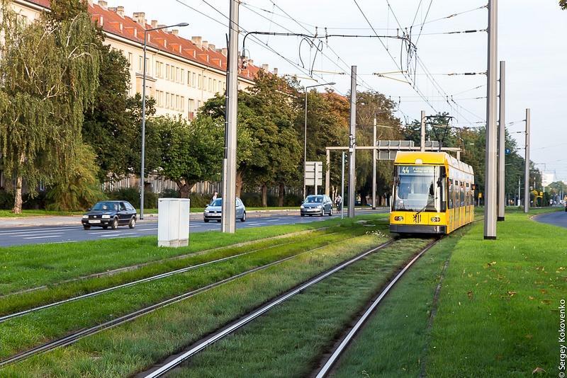 20140928_Dresden_034