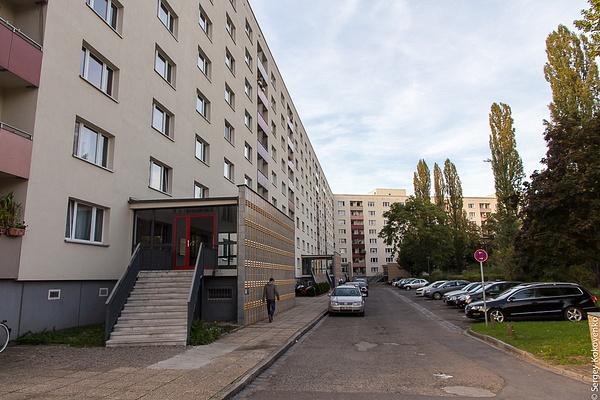 20140928_Dresden_035 by Sergey Kokovenko
