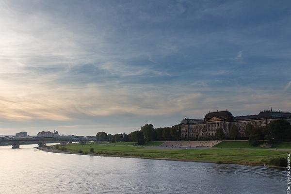 20140928_Dresden_038 by Sergey Kokovenko