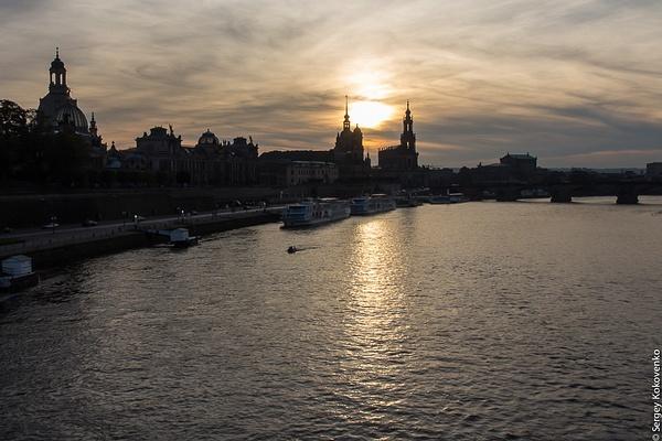 20140928_Dresden_039 by Sergey Kokovenko