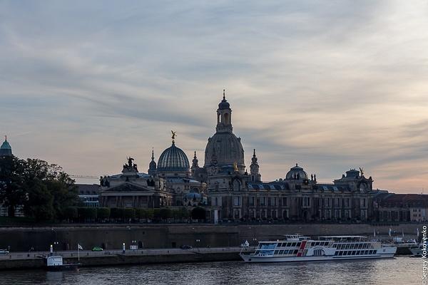 20140928_Dresden_040 by Sergey Kokovenko