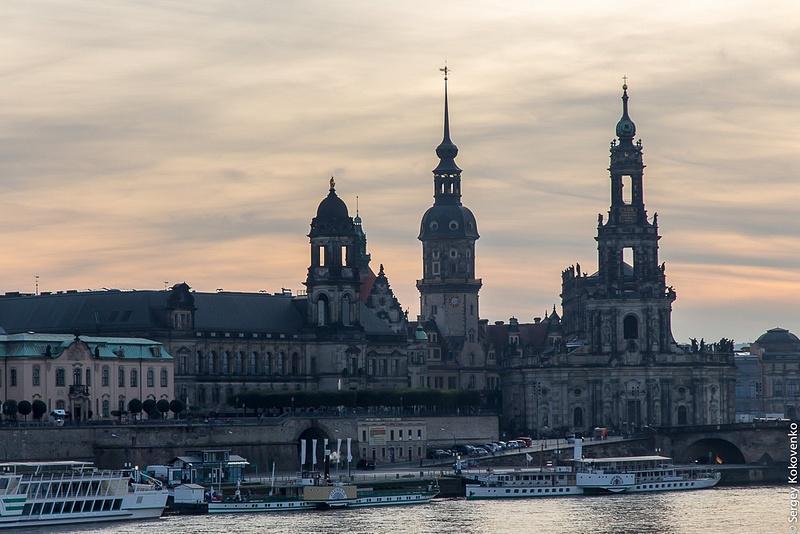 20140928_Dresden_041
