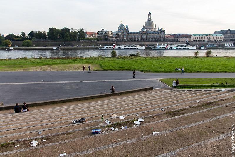 20140928_Dresden_043