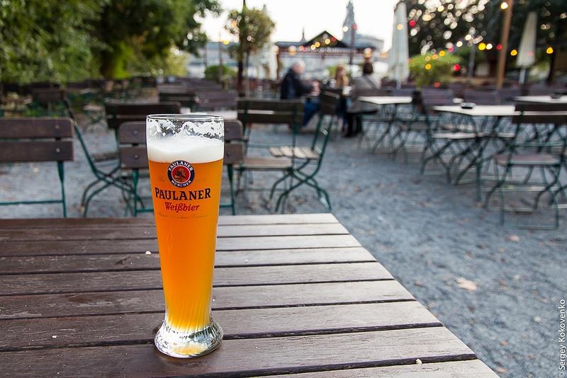 20140928_Dresden_044