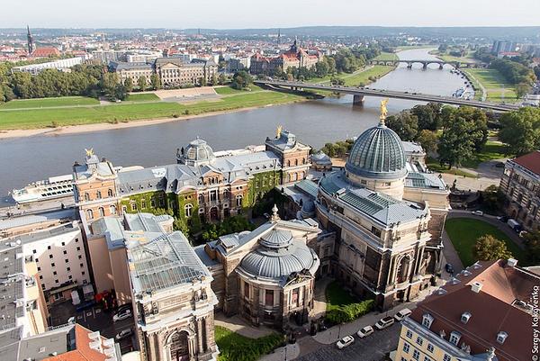 20140929_Dresden_070-1 by Sergey Kokovenko