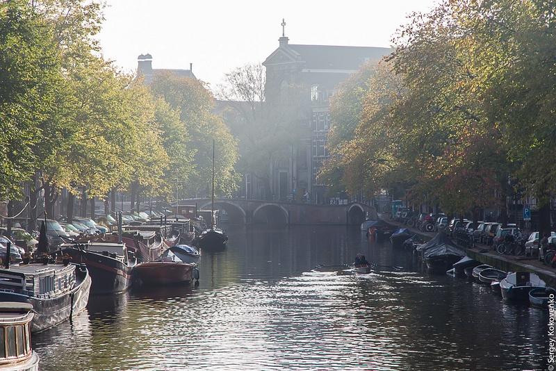 20141012_Amsterdam_003