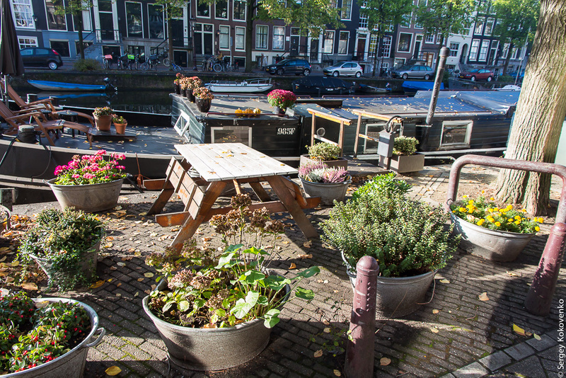 20141012_Amsterdam_006
