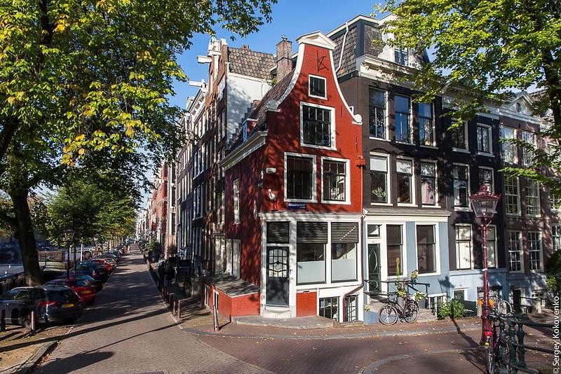 20141012_Amsterdam_008