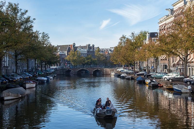20141012_Amsterdam_011