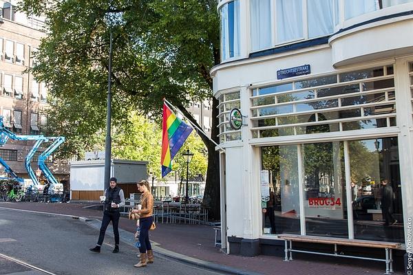 20141012_Amsterdam_014 by Sergey Kokovenko