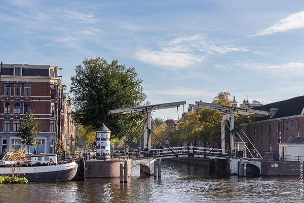 20141012_Amsterdam_018 by Sergey Kokovenko