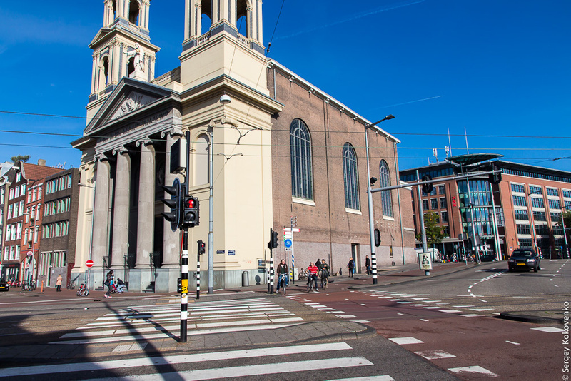 20141012_Amsterdam_022