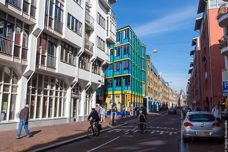 20141012_Amsterdam_027