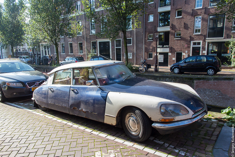 20141012_Amsterdam_032