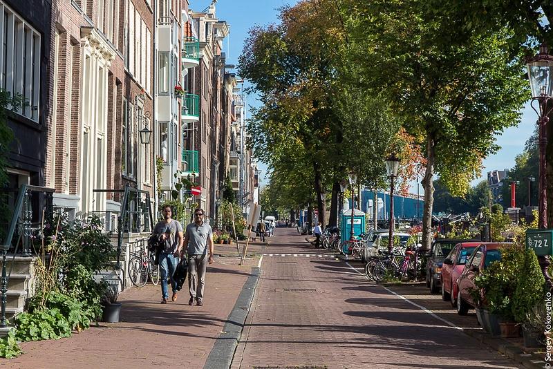 20141012_Amsterdam_033
