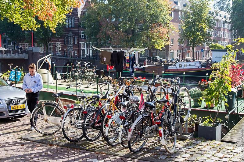 20141012_Amsterdam_034