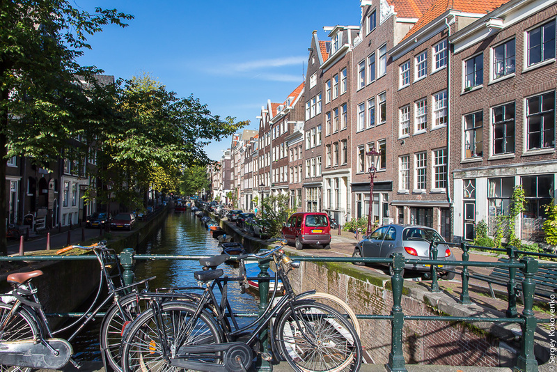 20141012_Amsterdam_035
