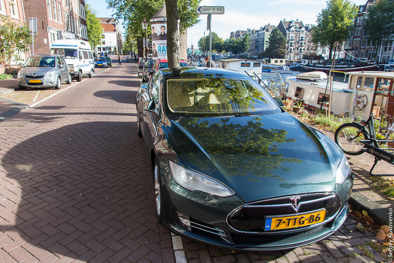 20141012_Amsterdam_036