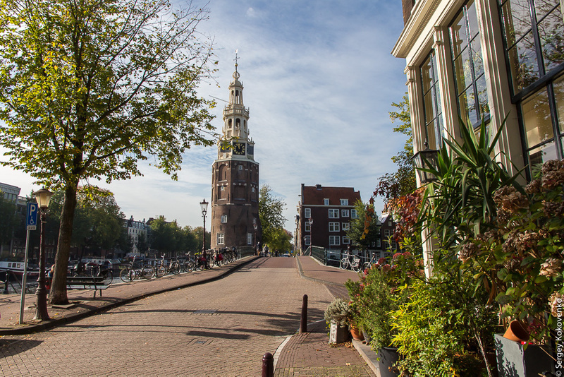20141012_Amsterdam_039