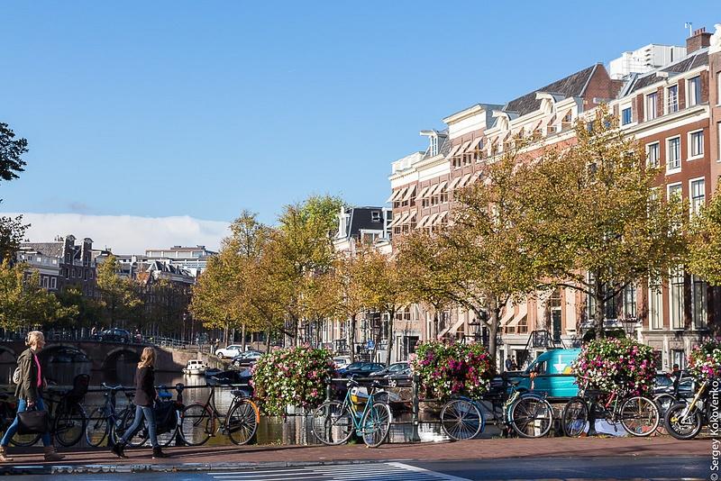 20141013_Amsterdam_042