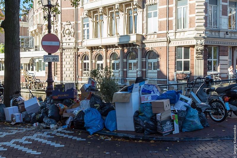 20141013_Amsterdam_044