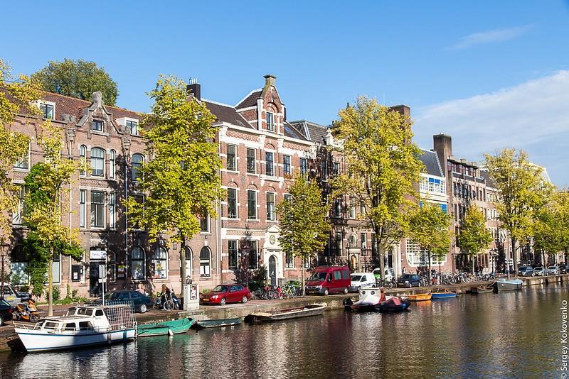 20141013_Amsterdam_045
