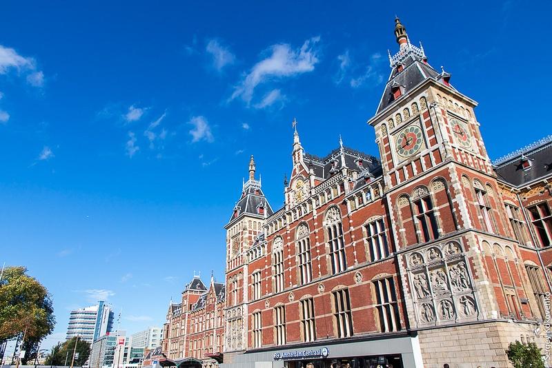 20141013_Amsterdam_047
