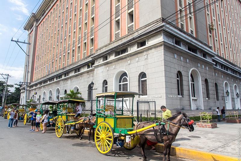 20150110_Manila_016